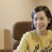 【FLAT.通信】TSUNAGU代表小森のインタビューが公開されました!