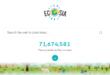 検索するだけで、環境活動?!ドイツ発の検索エンジン「ecosia」