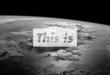 千葉・九十九里のサーファーが始めたアップサイクルブランド。「This is」の地球に優しいモノづくり。