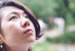 【ライター自己紹介】宇都宮胡桃「自然と人を見つめた先に」