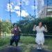 """【対談インタビュー】木村萌(後編)「純粋な想いを大切にしながら""""愛着""""が生まれるものづくりをしたい」"""